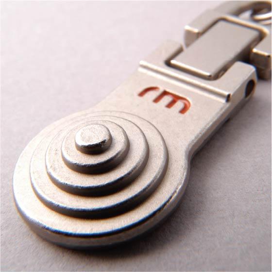 rm-Zip